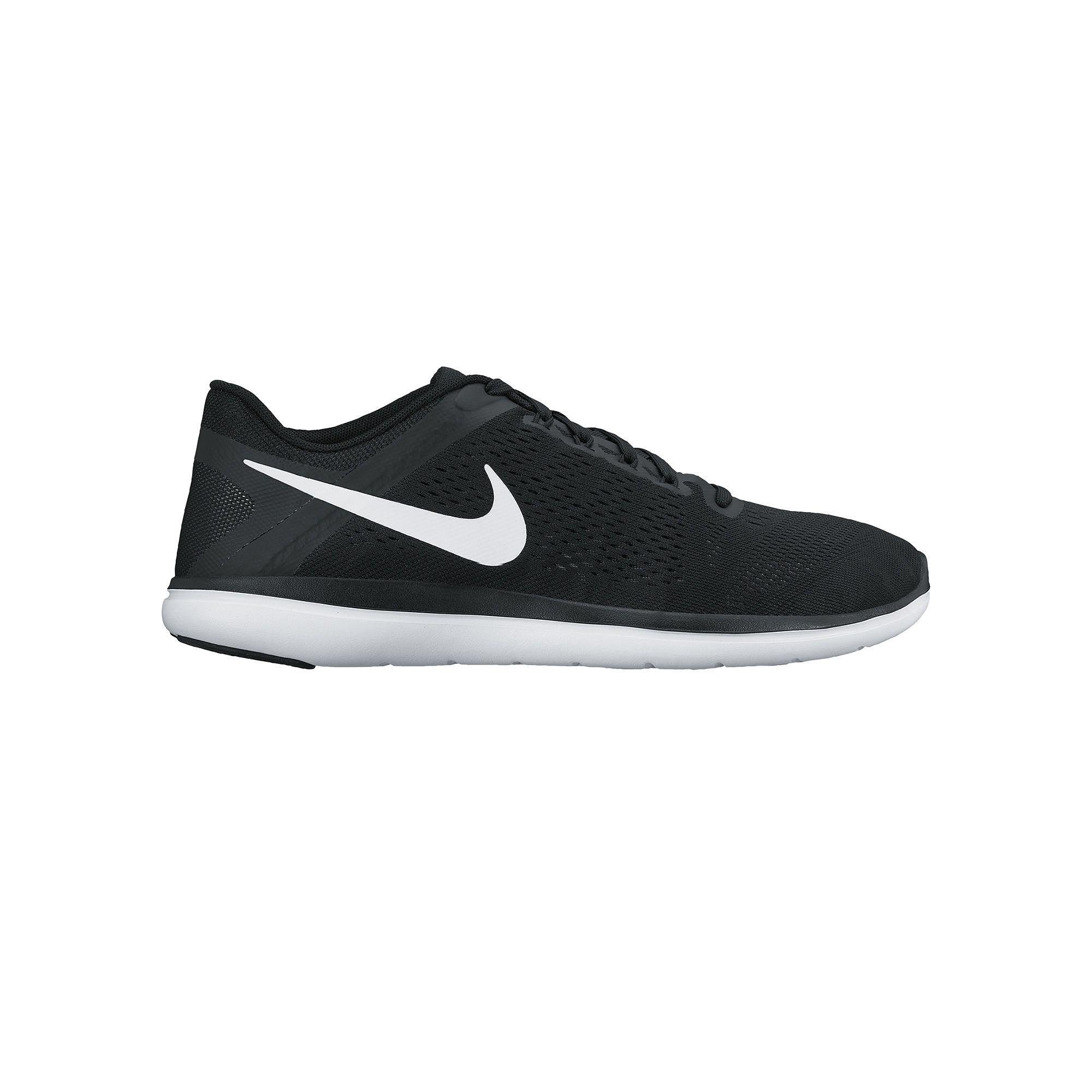 66e88621955 UPC 886548702657 product image for Nike Flex Mens Running Shoes