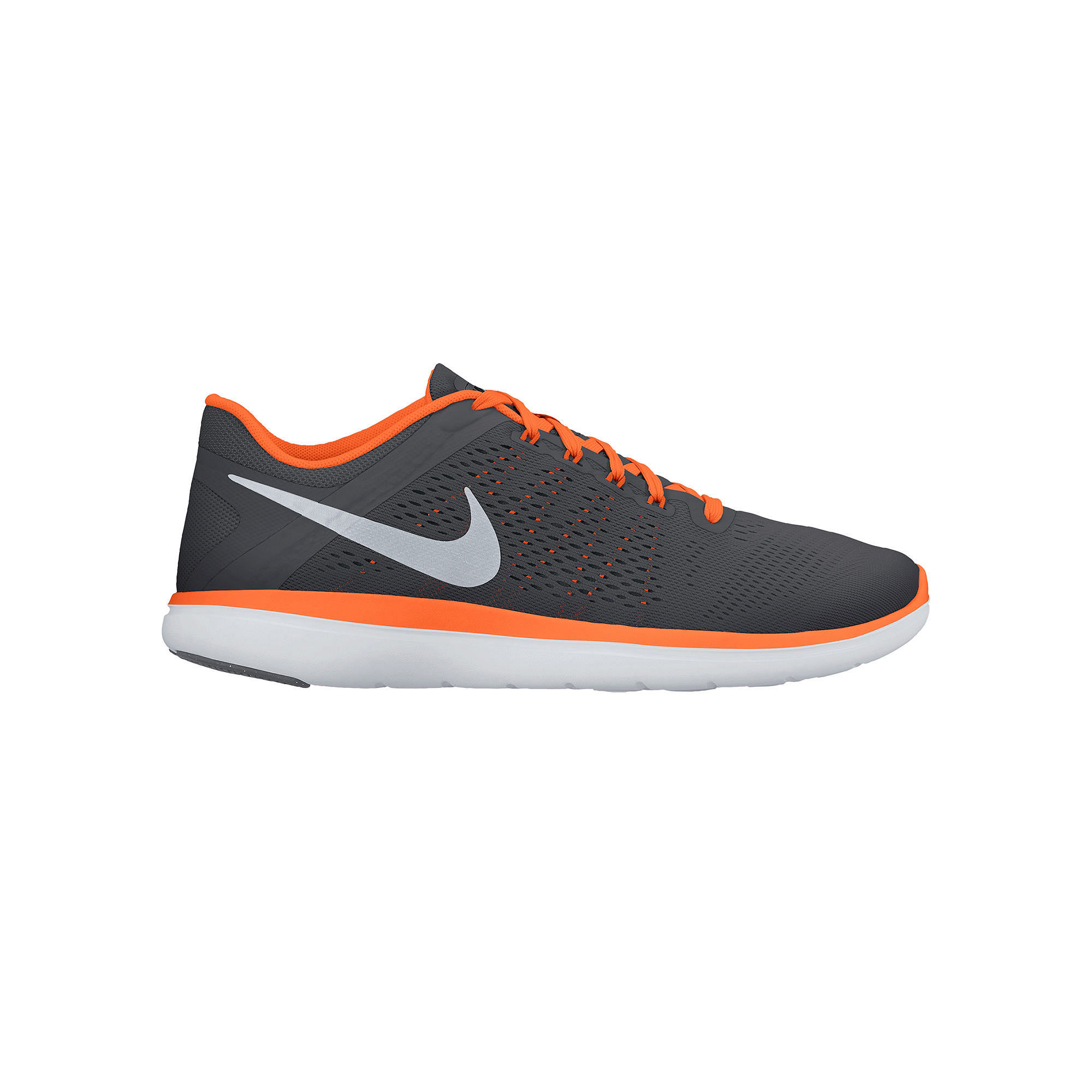 ... UPC 886548703012 product image for Nike Flex Mens Running Shoes |  upcitemdb.com
