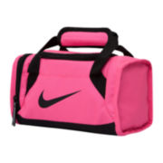 Nike® Mini Brasilia Lunch Bag