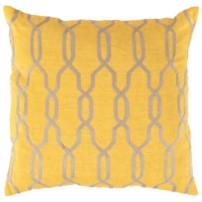 Jcpenney Decorative Pillow Covers : Decor 140 Asino Throw Pillow Cover - JCPenney