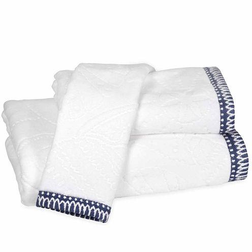 Destinations Mykonos Fingertip Towel