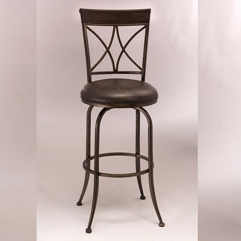 Killona Counter-Height Bar Stool