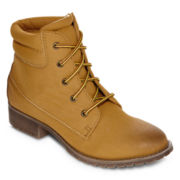 Olsenboye® Reed Womens Boots