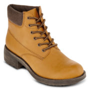 K9 by Rocket Dog® Tanay Womens Boots