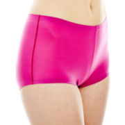 Maidenform Comfort Devotion Boyshort - 40862