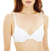 Maidenform Smooth And Luxe Demi Underwire Bra - 9470