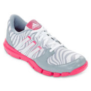 adidas® At Kiera Womens Training Shoes