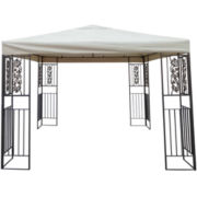 Fairfield Gazebo