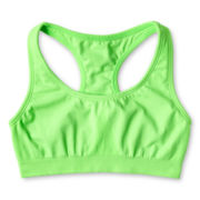 Xersion™ Racerback Sports Bra - Girls 8-18