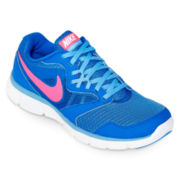 Nike® Flex Experience 3 Womens Running Shoes