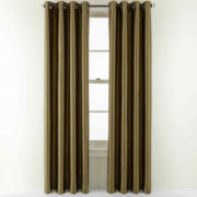 Studio™ Aspen Grommet-Top Curtain Panel