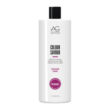 jcpenney.com | AG Hair Colour Savour Shampoo - 33.8 oz.