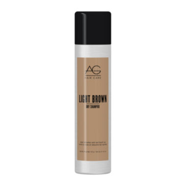 jcpenney.com | AG Hair Light Brown Dry Shampoo - 4.2 oz.