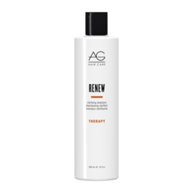 jcpenney.com | AG Hair Renew Shampoo - 10 oz.