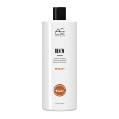 jcpenney.com | AG Hair Renew Shampoo - 33.8 oz.