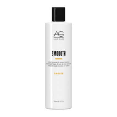 jcpenney.com | AG Hair Smooth Shampoo - 10 oz.