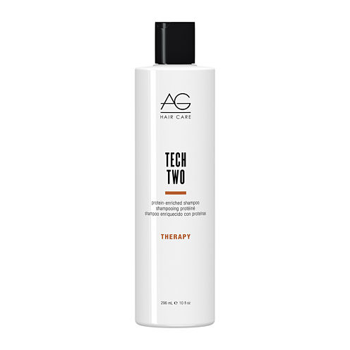 AG Hair Tech Two Shampoo - 10 oz.