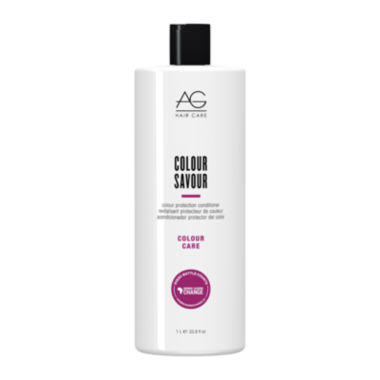 jcpenney.com | AG Hair Colour Savour Conditioner - 33.8 oz.