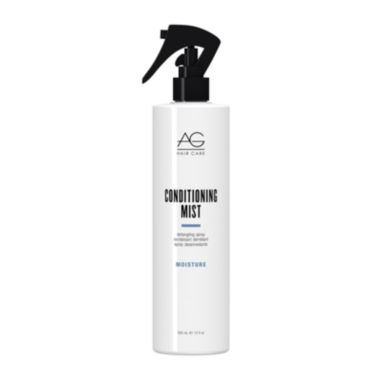 jcpenney.com | AG Hair Conditioning Mist - 12 oz.