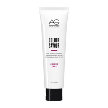 jcpenney.com | AG Hair Colour Savour Conditioner - 6 oz.