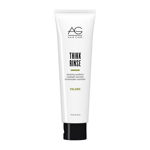 AG Hair Thikk Rinse - 6 oz.