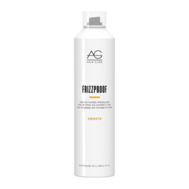 jcpenney.com | AG Hair Frizzproof - 8 oz.