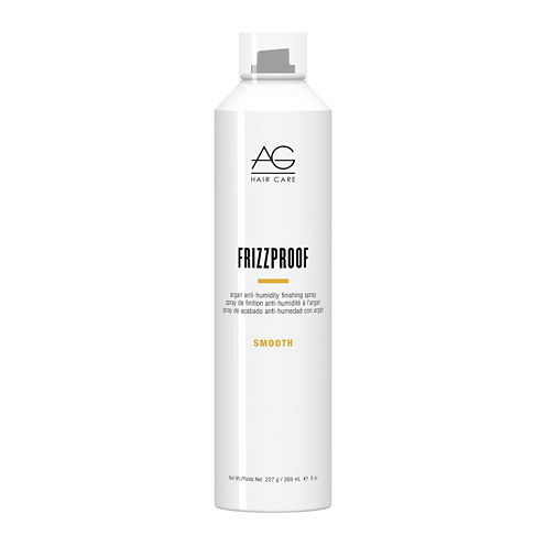 AG Hair Frizzproof - 8 oz.