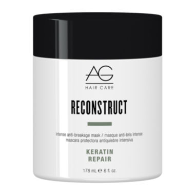 jcpenney.com | AG Hair Reconstruct - 6 oz.