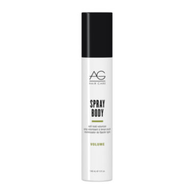 jcpenney.com | AG Hair Spray Body - 5 oz.