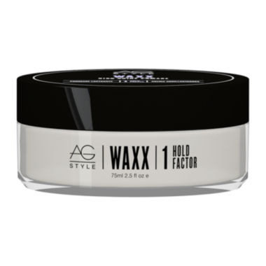 jcpenney.com | AG Hair Waxx Glass Pomeade - 2.5 oz.