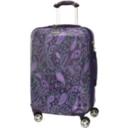"Ricardo® Beverly Hills Mar Vista Hardside 21"" Expandable WheelAboard™ Luggage"