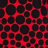 Red Black MultiSwatch