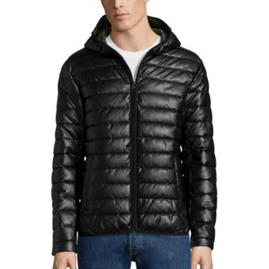 jcpenney.com | Levi's Puffer Jacket