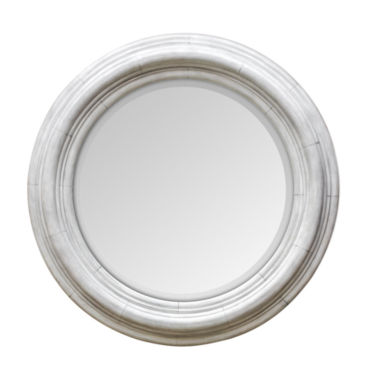 jcpenney.com | Joshua Ivory Round Wall Mirror