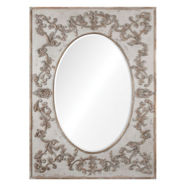 jcpenney.com | Modena Decorative Wall Mirror