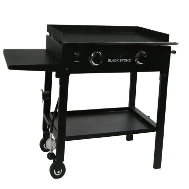 "jcpenney.com | Blackstone 28"" Griddle Cooking Station"