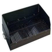 "Blackstone 28"" Grill Top Accessory"