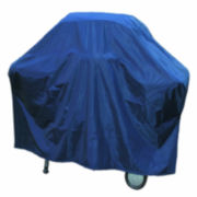 """Char-Broil 68"""" Twilight Blue Grill Cover"""