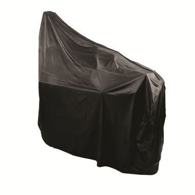 jcpenney.com | Char-Broil Heavy-Duty XL Smoker Cover