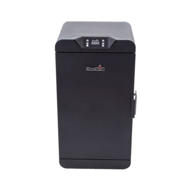 jcpenney.com | Char-Broil Digital Electric Smoker