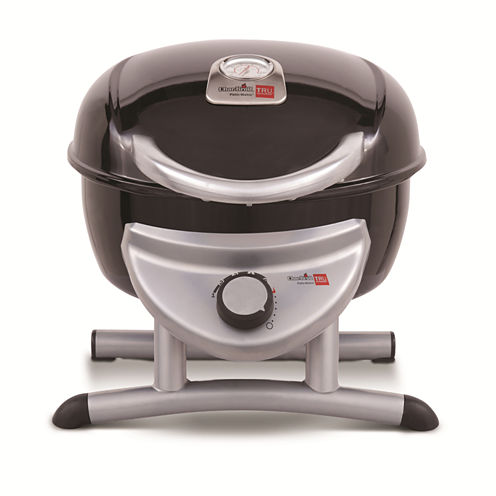 Char-Broil Patio Bistro 180 Gas Infrared Grill