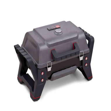 jcpenney.com | Char-Broil Grill-2-Go TRU-Infared Gas Grill