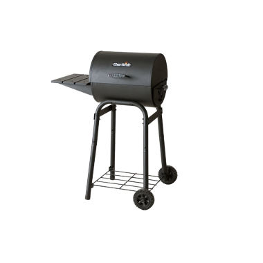 jcpenney.com | Char-Broil 300 Series Charcoal Grill