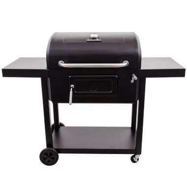 jcpenney.com | Char-Broil Charcoal Grill