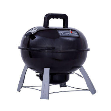 jcpenney.com | Char-Broil Charcoal Tabletop Grill