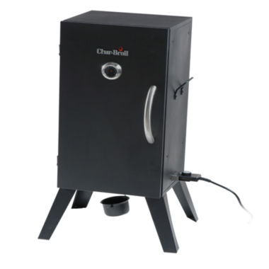 jcpenney.com | Char-Broil Vertical Electric Smoker