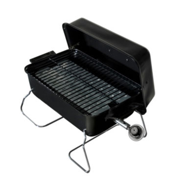 jcpenney.com | Char-Broil Tabletop Gas Grill