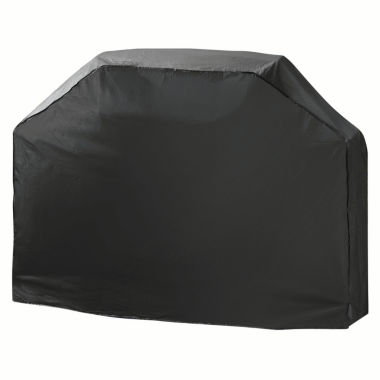 jcpenney.com | Mr. Bar-B-Q Premium Flannel Lined Medium Grill Cover