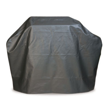 jcpenney.com | Mr. Bar-B-Q Medium Grill Cover