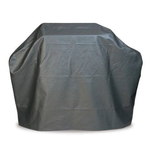 Mr. Bar B Q Large Grill Cover